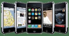 apple-iphone-five1