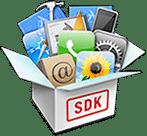 iphone_sdk