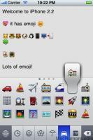175357-emoji