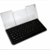 iPhoneとBluetoothで接続するキーボード
