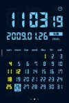 lcd_clock2