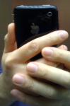 iphone_camera1