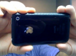 iphone_camera2