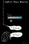 let_it_sleep1