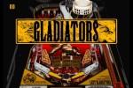 last_gladiators3