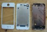 新型iPhoneの修理用パーツがiLab PC Factoryに入荷、外観はリークされたあのデザイン