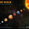 Solar Walk – 太陽系の惑星を美しい3Dグラフィックスで探索するiPhoneアプリ
