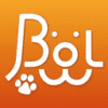 犬と会話が楽しめるバウリンガルがiPhoneアプリに!「バウリンガルfor iPhone」