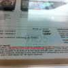 iPhone 4 ホワイトモデルの発売は 2011年春に決定?
