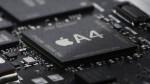 次世代 iPhone / iPad の A5 (仮)チップは SGX543 デュアルGPUコア採用をオンチップで搭載してグラフィクス性能が格段に向上? – engadget日本版