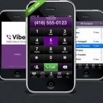 Viber から SMS が届かなくて設定ができない場合の最終手段