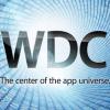 【clip】iPhone 5発表は6月6日?WWDC 2011は6/5-9で会場が押さえられているとの情報(update) | トブ iPhone