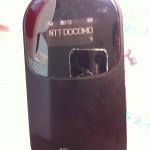 docomo 版ポケットWi-Fi、モバイルWi-Fiルーター HW-01C を購入したのでソフトバンク回線との比較レビュー【追記有り】