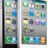 SIMロックフリー版iPhone 4が米国でまもなく販売開始か – CNET Japan