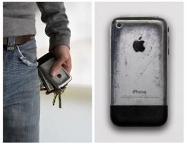 1st-generation-iPhone.jpg