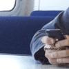 iPhone 5はCDMA / GSMデュアルモードのチップを搭載して全キャリアに対応可能?
