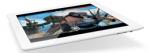 iPad 3 はディスプレイ供給の遅れのために2011年中の発売を取りやめ、2012年にずれ込む?