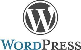 wordpress-logo.jpeg