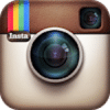 Instagram 2.0 は素晴らしいアップデート、Liveフィルターや高解像度での保存に対応
