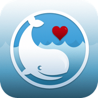 Moby app icon