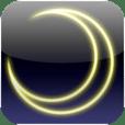 【無料】Visualizer series Vol.1 まっくら森 発売開始しました!