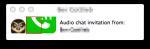 "【clip】OS X "" Mountain Lion "" 開発版から高解像度リソース発見、Retina ディスプレイ Mac に期待 – Engadget Japanese"