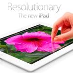 iPad Wi-Fi+4G(第3世代)を奥さんの誕生日プレゼントにしたので、ゼロから定額とベーシック定額を比較してみた