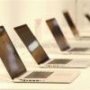 薄型で光学ドライブ無しのMacBook Proの出荷はもうすぐ?