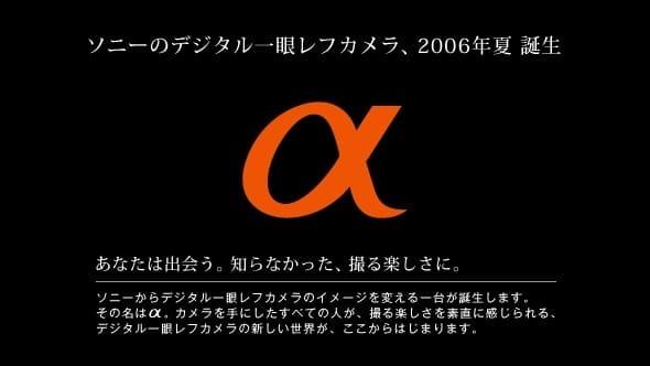20120401-020937.jpg