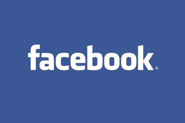 Facebook 以前は Facebook の「友達」というのはとても厳密なものでしたが、...