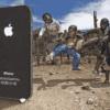 iPhoneの音質改善・向上アプリはどれを選ぶか(UBiO, RADSONE, FANTABIT, SonicMax)高音質化アプリの比較