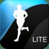 runtastic GPS ランニング、ジョギング、フィットネスコーチ – スマホ用GPS搭載ランニングアプリ。