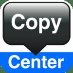 コピペするなら CopyCenter (250円→85円)期間限定セール実施!
