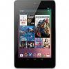 iPad対抗のGoogleタブレット「Nexus 7」が199ドルで登場