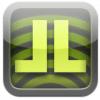 LouderLogic – Audio Level eXtension (ALX)テクノロジーを採用した唯一のオーディオ・プレイヤー
