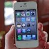 iPhone 4S の電池持ちが悪いのは、時間帯自動設定のバグが原因?