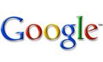 Google のプライバシーポリシー統合が心配?