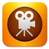 QuickSpy Cam – 手早く様々なシチュエーションで最良のビデオ撮影