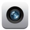 【clip】アップル、iPhoneやiPadへの3Dカメラ搭載を検討か–特許出願書類より明らかに – CNET Japan