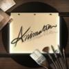 Animation Desk – 手描きでアニメーションの制作を実現