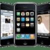 iPhoneは2009年に4千500万台売れるとアナリストが予想