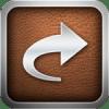 多機能かつ軽快なノートアプリ「Note & Share」でEvernoteに文字の装飾を入れてみた。タグも対応!