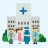 全国病院MAP – 全国約17万件の病院データがこのアプリで検索可能!もちろん全て無料です。