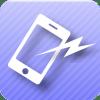 Bluetoothで動画や画像を転送できるアプリ「動画ビーム」
