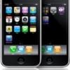 iPhone 3Gに関する販売店向け説明会など
