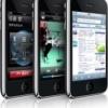 日本版iPhone 3Gには携帯メール機能付き?