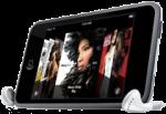 iPhone / iPod touch 2.0の新しい日本語入力モードの画像が流出