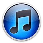 【clip】「iTunes 11」、「iOS 6」のサポートと「iCloud」の統合を実現か – CNET Japan
