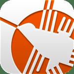 Markee APP icon ver6
