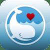 Mobypicture – 写真・動画・音声を共有できるソーシャルサービス: FacebookやTwitterなどSNS各種と相性も抜群